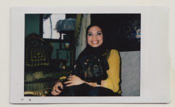 Esraa Faheed
