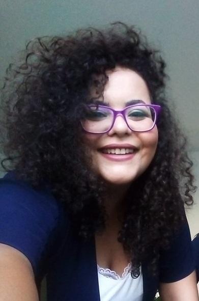 مريم المشتي